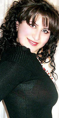 Armenia bride  Sof'ya 32 y.o. from Erevan, ID 33868