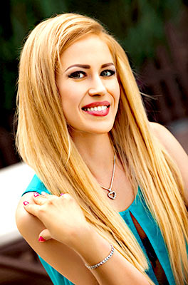 Ukraine bride  Lyudmila 32 y.o. from Dnepropetrovsk, ID 81356