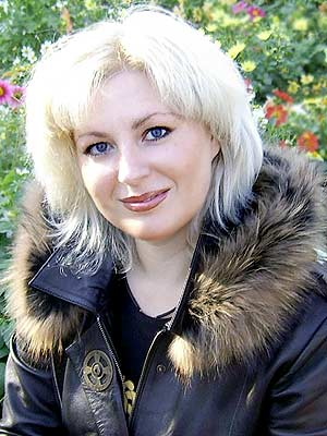 Ukraine bride  Katerina 38 y.o. from Kharkov, ID 34822