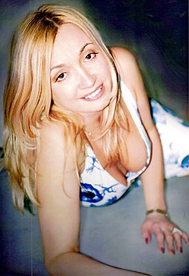 Ukraine bride  Nataliya 57 y.o. from Kharkov, ID 34836