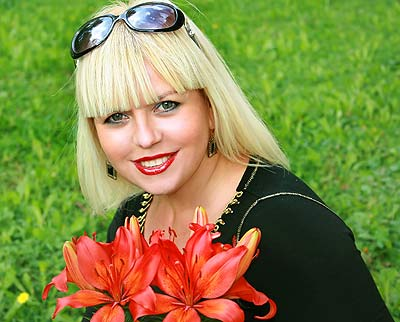 Ukraine bride  Marina 50 y.o. from Khmelnitsky, ID 32558