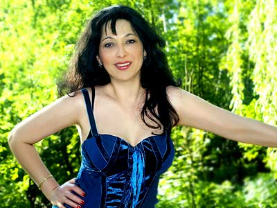 Ukraine bride  Irina 57 y.o. from Khmelnitsky, ID 41774