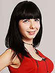 Single Ukraine women Irina from Kiev