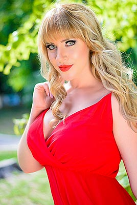 Ukraine bride  Janna 30 y.o. from Kiev, ID 25116