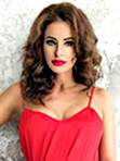 Single Ukraine women Lyubov' from Kherson