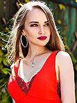 Single Ukraine women Valeriya from Kiev