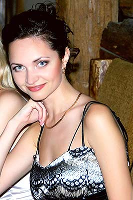Ukraine bride  Tamara 32 y.o. from Lugansk, ID 53354