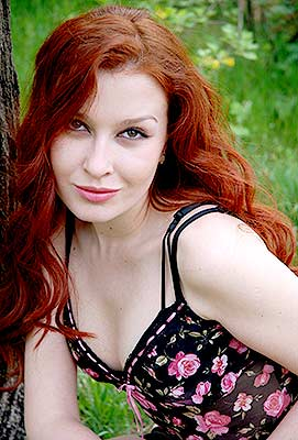 Ukraine bride  Ekaterina 37 y.o. from Lugansk, ID 58246