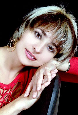 Ukraine bride  Natal'ya 42 y.o. from Mariupol, ID 33638
