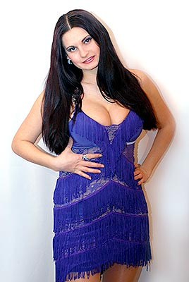 Ukraine bride  Inna 33 y.o. from Melitopol, ID 55669