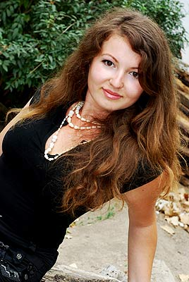 Ukraine bride  Yuliya 30 y.o. from Melitopol, ID 56971