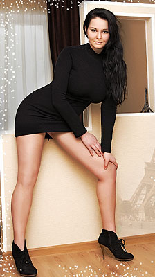Ukraine bride  Alena 30 y.o. from Nikolaev, ID 58359