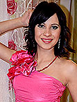 Single Ukraine women Tat'yana from Nikolaev