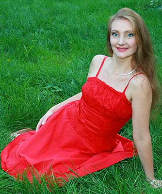 Russia bride  Veronika 53 y.o. from Novosibirsk, ID 2425