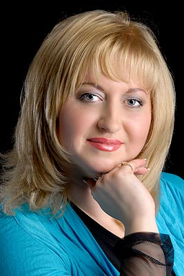 Ukraine bride  Yuliya 46 y.o. from Poltava, ID 59936