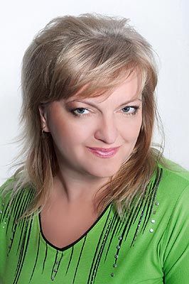 Ukraine bride  Tat'yana 53 y.o. from Poltava, ID 59972