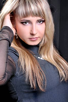 Ukraine bride  Marina 32 y.o. from Poltava, ID 53337