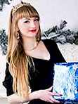 Single Russia women Marina from Sochi