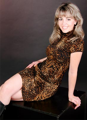 Ukraine bride  Tat'yana 53 y.o. from Sumy, ID 60436