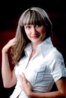 Ukraine bride  Lyubov' 38 y.o. from Vinnitsa, ID 46257