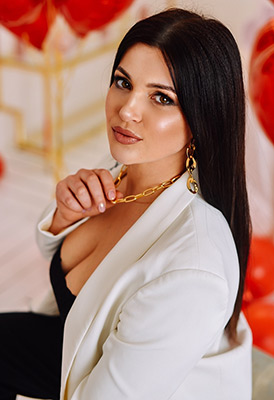 Ukraine bride  Natal'ya 30 y.o. from Vinnitsa, ID 25313