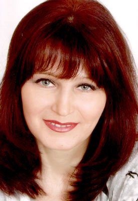Ukraine bride  Natal'ya 60 y.o. from Vinnitsa, ID 11680