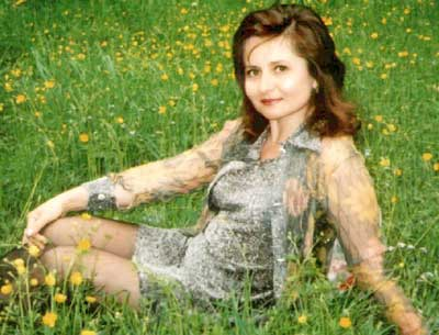 Ukraine bride  Tat'yana 59 y.o. from Vinnitsa, ID 11762