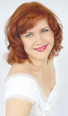 Ukraine bride  Natal'ya 38 y.o. from Vinnitsa, ID 15742