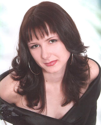 Ukraine bride  Snejana 35 y.o. from Vinnitsa, ID 19521