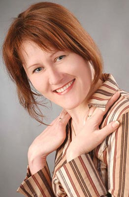 Ukraine bride  Natal'ya 42 y.o. from Vinnitsa, ID 20397