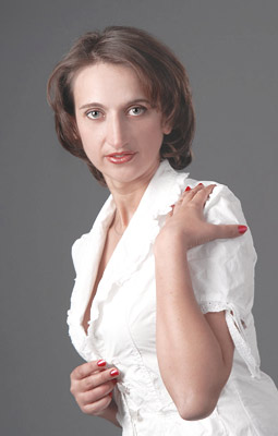 Ukraine bride  Natal'ya 45 y.o. from Vinnitsa, ID 22867