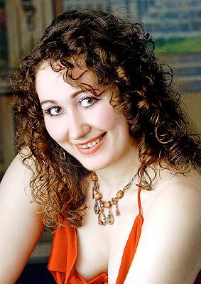 Ukraine bride  Irina 33 y.o. from Vinnitsa, ID 27927