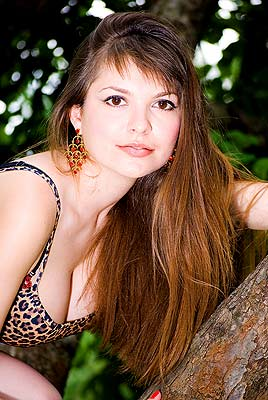 Ukraine bride  Irina 36 y.o. from Kharkov, ID 58037