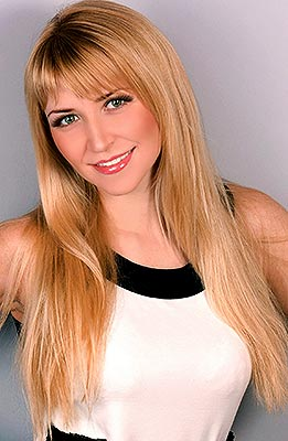 Ukraine bride  Ekaterina 38 y.o. from Kharkov, ID 77292