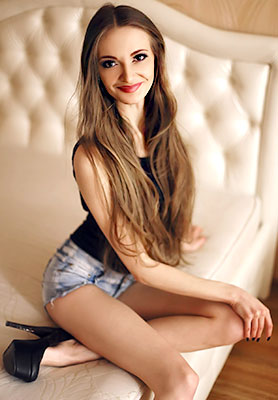 Ukraine bride  Anna 33 y.o. from Kiev, ID 93171