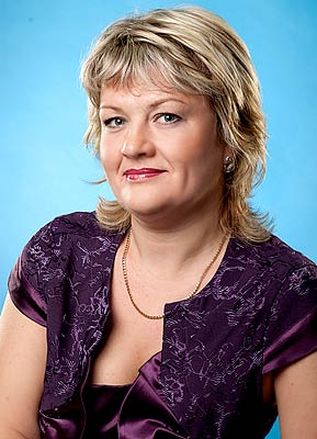 Ukraine bride  Svetlana 48 y.o. from Mariupol, ID 43443