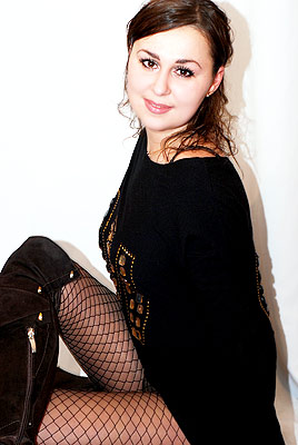 Ukraine bride  Eva 35 y.o. from Melitopol, ID 42038