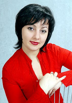 Ukraine bride  Elena 37 y.o. from Melitopol, ID 52075