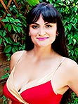 Single Ukraine women Ol'ga from Nikolaev