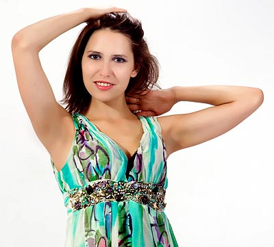 Ukraine bride  Valeriya 32 y.o. from Poltava, ID 57094