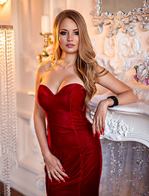 Ukraine bride  Yuliya 33 y.o. from Dnepropetrovsk, ID 88446