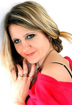 Ukraine bride  Snejana 35 y.o. from Vinnitsa, ID 42552