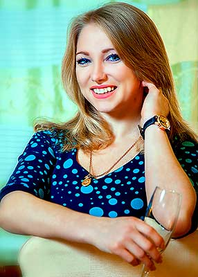 Ukraine bride  Dar'ya 24 y.o. from Melitopol, ID 83151