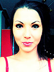 Single Ukraine women Natal'ya from Mariupol
